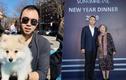 Hé lộ điều ít biết về thiếu gia kín tiếng nhà Sơn Kim Group