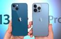 """Điểm tin kinh tế: Giá iPhone 13 xách tay """"lao dốc""""?"""