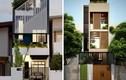 10 mẫu nhà 3 tầng hiện đại dưới 1 tỷ đồng