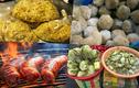 Những thực phẩm bẩn nhất ở chợ, rẻ đến mấy cũng chớ mua