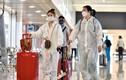 Giá vé bay TP HCM - Hà Nội liên tục kịch trần
