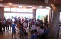 Rừng người chờ mua chung cư của đại gia Lê Thanh Thản