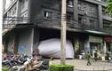 Liên tiếp cháy chung cư ở Hà Nội, trách nhiệm thuộc về ai?
