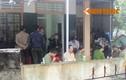 Án mạng kinh hoàng ở Quảng Bình: 4 người trong gia đình thương vong
