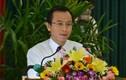 Đà Nẵng công bố tân Bí thư Thành uỷ trẻ nhất nước