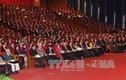 Hôm nay, Ban Chấp hành Trung ương XI báo cáo về công tác nhân sự khóa XII