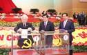 Trình tự, thủ tục bầu Tổng bí thư tại Đại hội Đảng XII như thế nào?