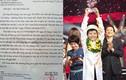 Công văn ủng hộ Quang Anh: Phản cảm hay chuyện thường?