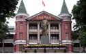 Trí tuệ nhân tạo Trung Quốc đã đạt cảnh giới giả mạo hoàn hảo