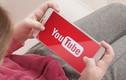 Youtube bị Google phạt vài triệu USD: Muỗi đốt cột điện