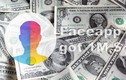 Sốc: Faceapp đút túi cả triệu USD nhờ phong trào ảnh lão hóa