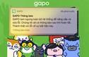 Vừa ra mắt gây bão, mạng xã hội GAPO liên tục dính lỗi