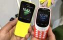 """""""Cục gạch"""" của Nokia hồi sinh, càng khủng khi cập nhật ứng dụng"""
