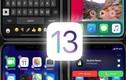 """Lật tẩy 10 tính năng """"cool ngầu"""" trong iOS 13 sắp phát hành"""