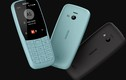 """Mổ xẻ điện thoại """"siêu cục gạch"""" có 4G mới của Nokia"""
