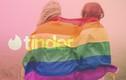 Người đồng tính sẽ được hỗ trợ bảo vệ trên ứng dụng Tinder
