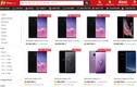 """Samsung giảm giá sốc đón Note 10, các hãng đồng loạt """"chơi khô máu"""""""