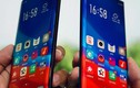 """Oppo nhá hàng smartphone màn hình tràn viền thác nước cực """"sexy"""""""