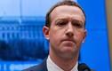 Facebook lại sập và lời xin lỗi nhàm chán của Mark Zurkerberg