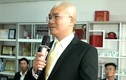 Vụ sai phạm của Địa ốc Alibaba: Phó thủ tướng yêu cầu xử lý nghiêm