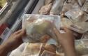 Vì sao gà Mỹ chỉ có giá 18.000 đồng/kg ở thị trường Việt?