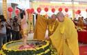 Video: Mừng lễ Phật Đản 2018 Phật tử chớ quên làm những điều này