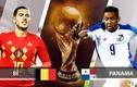 Nhận định bóng đá Bỉ với Panama: Quỷ hiện hình ở xứ Bạch dương