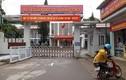 Nóng: Lộ điểm thi thật của 42 thí sinh bị sửa điểm ở Sơn La