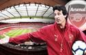 Ghế nóng Mourinho được đảm bảo, Emery gây sốc Arsenal