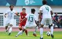 """Quang Hải: """"Không quan trọng vai trò của tôi ở Olympic Việt Nam là gì"""""""