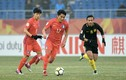 Thua sốc Malaysia, Hàn Quốc ít khả năng gặp Olympic Việt Nam