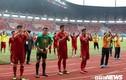 Tuyển thủ Olympic Việt Nam tặng 250 triệu đồng cho đội tuyển nữ