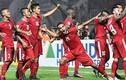 Sau cú sốc, Indonesia bỏ quy định lạ vì AFF Cup 2018