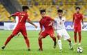 """Chỉ trích U16 Việt Nam, còn ai nhớ U23 Việt Nam """"rũ bùn đứng dậy""""?"""