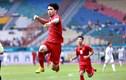 Quân bầu Đức khó trụ AFF Cup: Lấy Công Phượng làm gương!