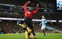 Mourinho hết phép ngược dòng, MU thua toàn diện trước Man City