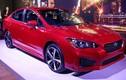 """Subaru """"trình làng"""" Impreza thế hệ mới"""