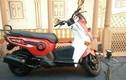 """Xe ga Honda Cliq cho """"dân chơi nông thôn"""" giá 15 triệu"""