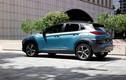 Bộ đôi xe giá rẻ Hyundai Kona và Kia Stonic có gì?