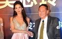 Mỹ nữ duy nhất khước từ tỷ phú U80 số 1 Hong Kong