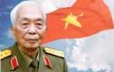 5 ca khúc bất hủ về Đại tướng Võ Nguyên Giáp - Điện Biên Phủ