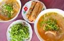 10 đặc sản khó quên khi ghé thăm Quảng Bình