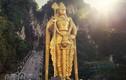 10 bức tượng khổng lồ nên ghé thăm trước khi chết