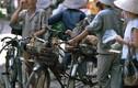 Kho ảnh khổng lồ về VN 1991-1993: Chợ búa ở Hà Nội