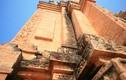 Chiêm ngưỡng cổ tháp 1.300 tuổi của đế chế Phù Nam