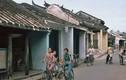 Kho ảnh khổng lồ về VN 1991-1993: Mộc mạc Hội An