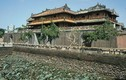 Kho ảnh khổng lồ về VN 1991-1993: Di sản kiến trúc Huế