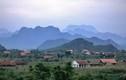 Kho ảnh khổng lồ về VN 1991-1993: Tiên cảnh ở Ninh Bình