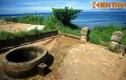 Huyền thoại giếng Gia Long bí ẩn trên đảo Lý Sơn