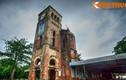 Khám phá thánh địa Công giáo nổi tiếng nhất Việt Nam